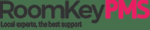 RoomKeyPMS logo