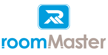 InnQuest roomMaster PMS logo