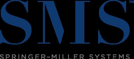 Springer Miller Systems PMS logo