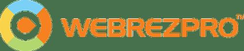 WebRezPro PMS logo