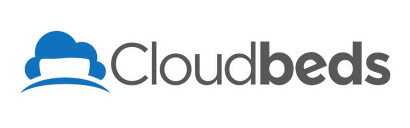 Cloudbeds PMS logo