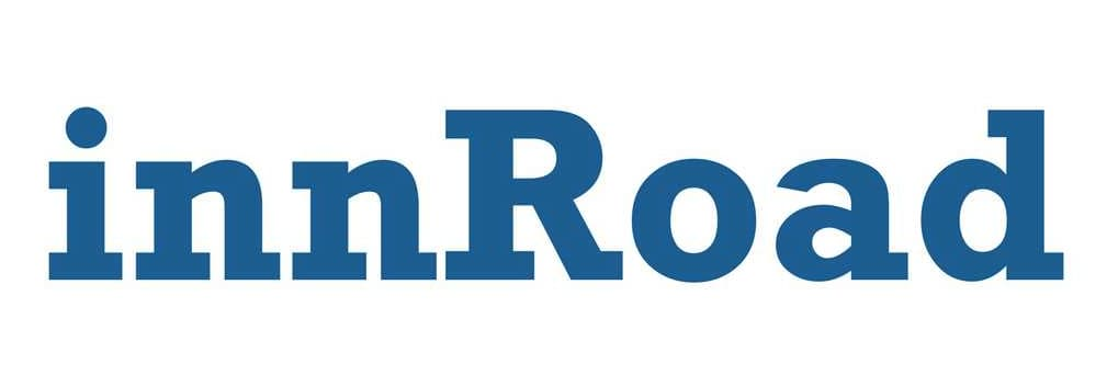 innRoad PMS logo