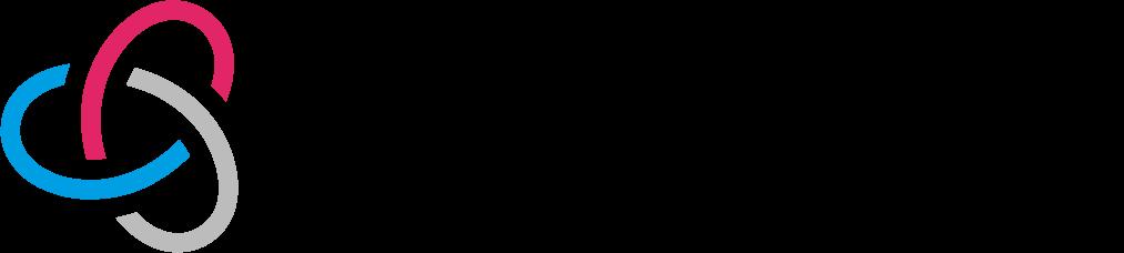 Guestline PMS logo