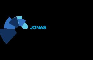 Jonas Chorum PMS logo