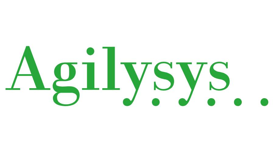 Agilysys PMS logo