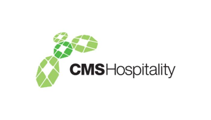 CMS Hospitality PMS logo