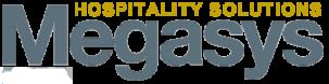 Megasys PMS logo