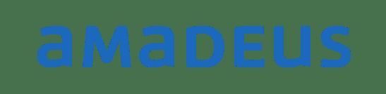 Amadeus PMS logo