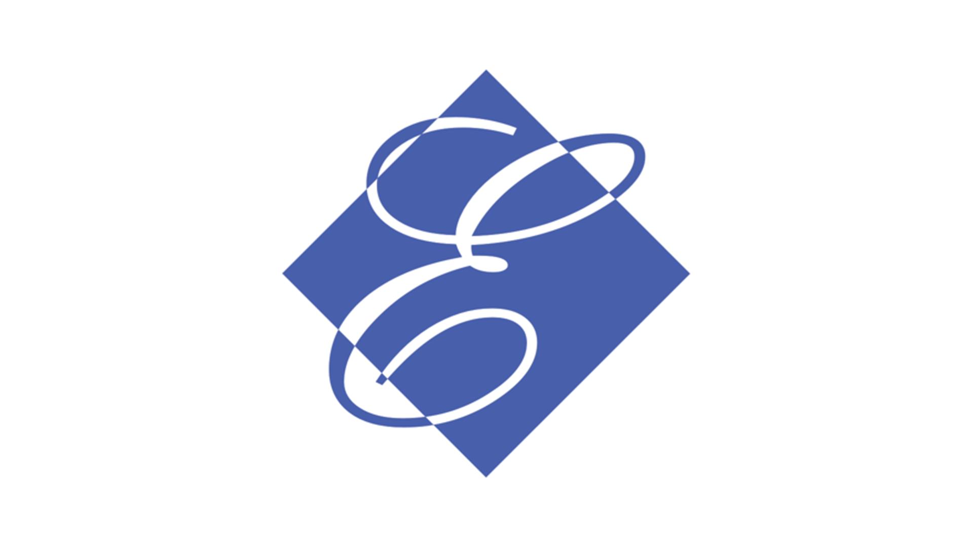 Execu/Suite PMS logo