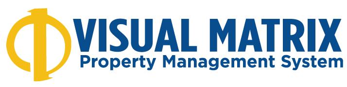 Visual Matrix PMS logo