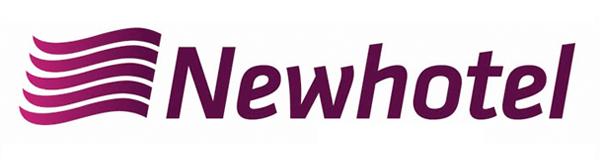 Newhotel PMS logo