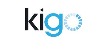 Kigo PMS logo