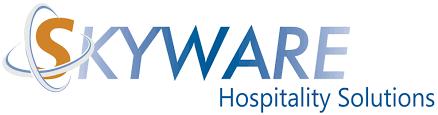 Skyware Hospitality Solutions logo