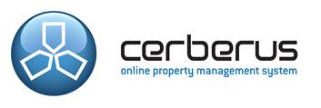 Cerberus PMS logo