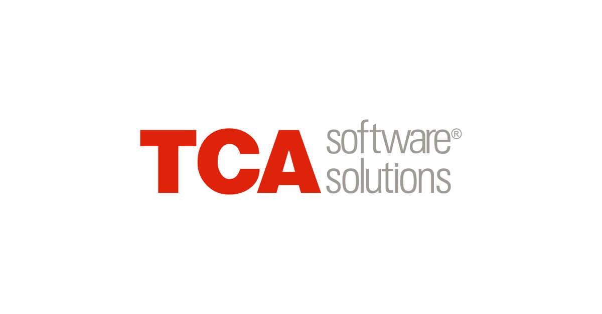 TCA Innsist PMS logo