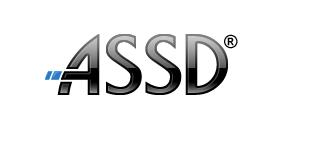 ASSD PMS logo