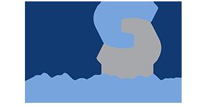 NiteVision by MSI logo