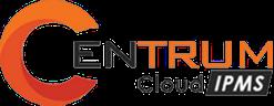 Centrum IPMS logo