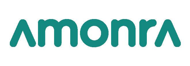 AmonRa PMS logo