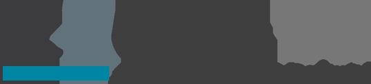 Admintour PMS logo