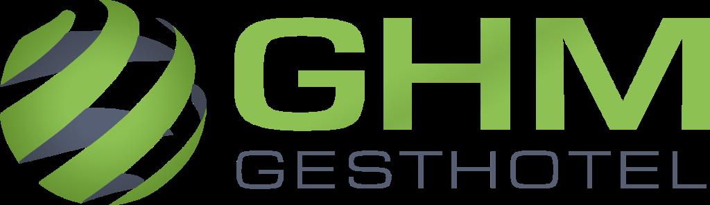 GHM PMS logo