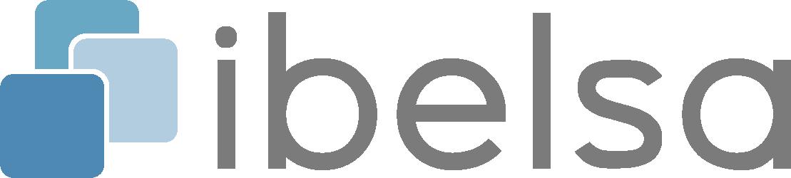 ibelsa PMS logo