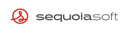 Sequoiasoft PMS logo