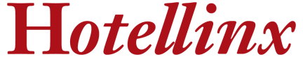 Hotellinx PMS logo