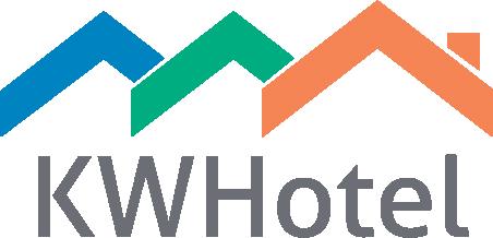KWHotel PMS logo