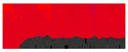 5stelle* PMS logo