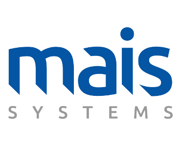 MAIS PMS logo