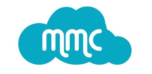 MULTIMICROCLOUD PMS logo