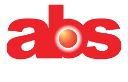 ABS Software PMS logo