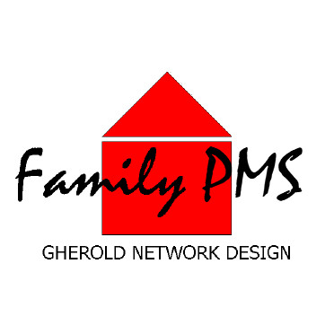 Family Hotel PMS logo