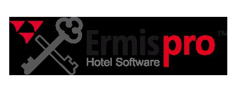 Ermis PMS logo