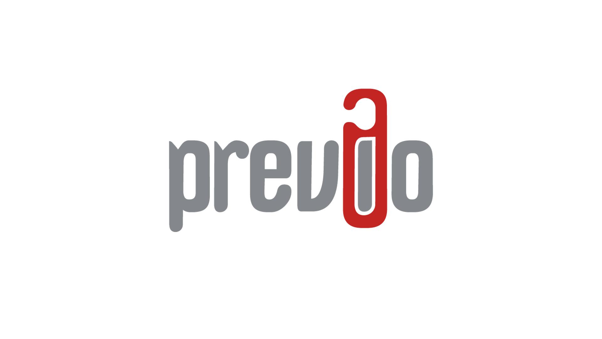 Previo PMS logo