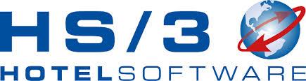HS/3 PMS logo