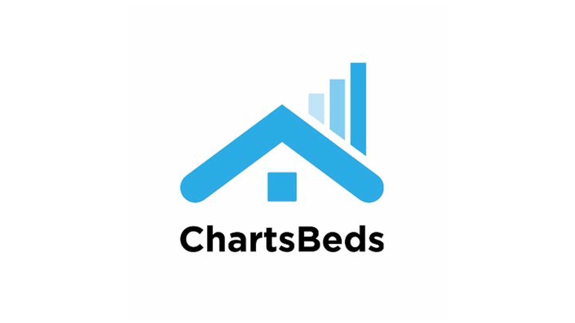 ChartsBeds PMS logo