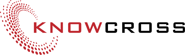 Knowcross hotel solutions logo