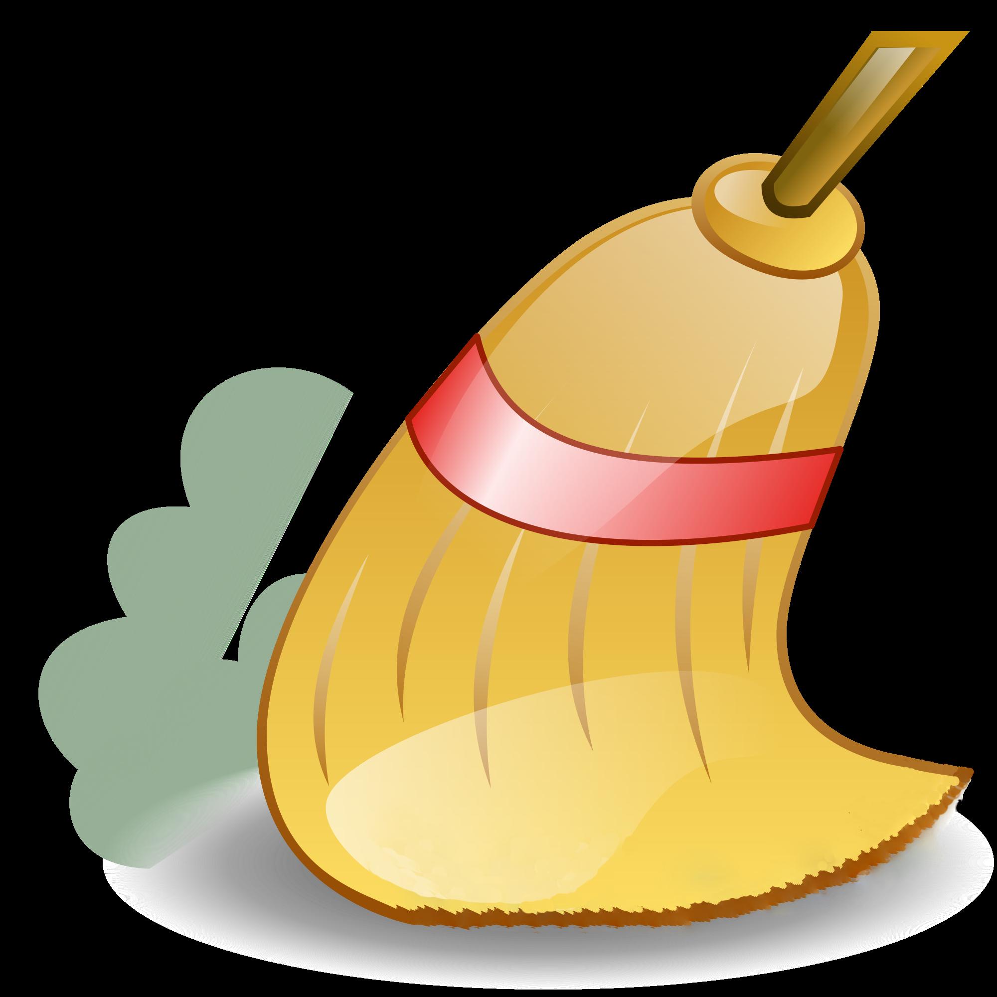 CleanMeNext logo