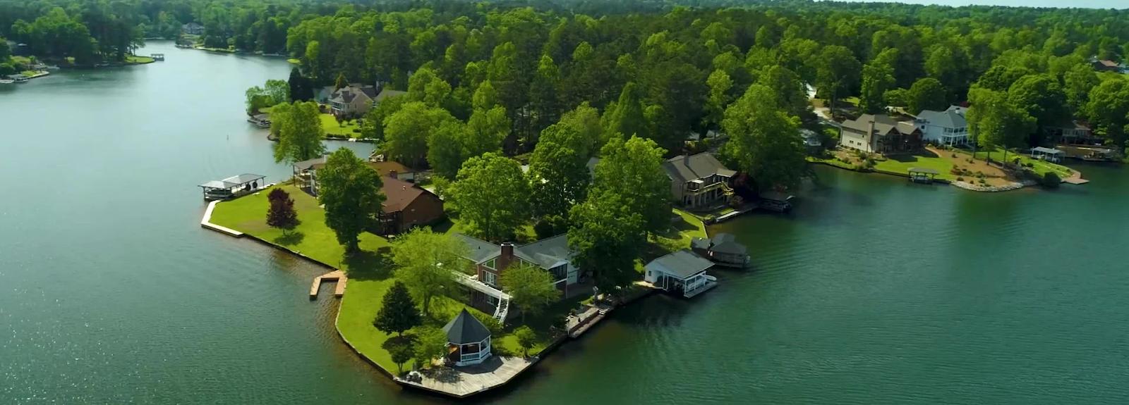 Fairfield Plantation Resort