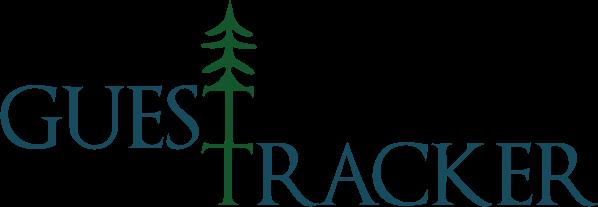 guesttracker-logo