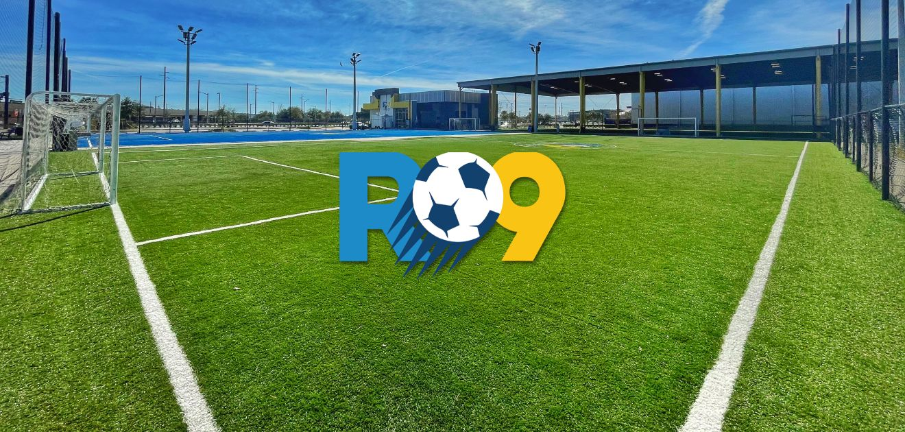 Plei - A Pick Up Soccer App By Players For Players - Blog Posts