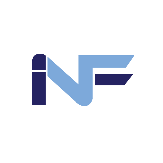 INF carrier logo