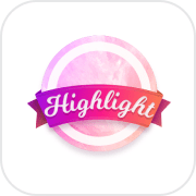 Highlight Covers