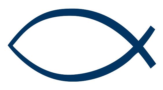Ichthus School Logo