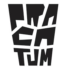 logo pracatum
