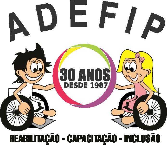 logo adefip