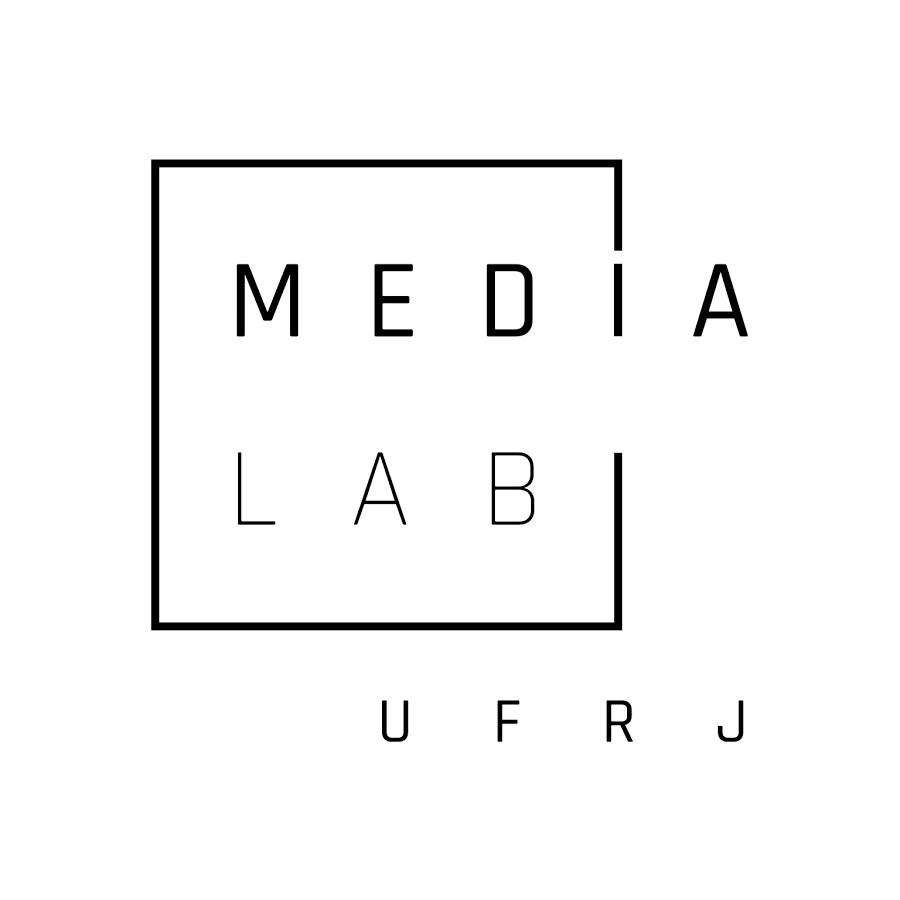 logo medialab