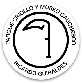logo güiraldes